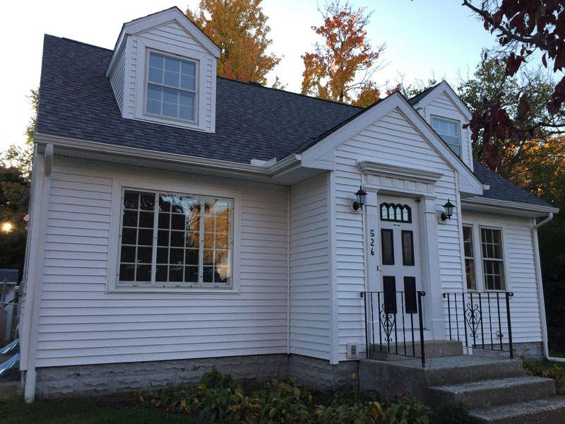 Tops Roofing Amp Remodeling Erie Pa Photo Gallery